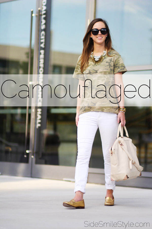 58406-camouflaged-1