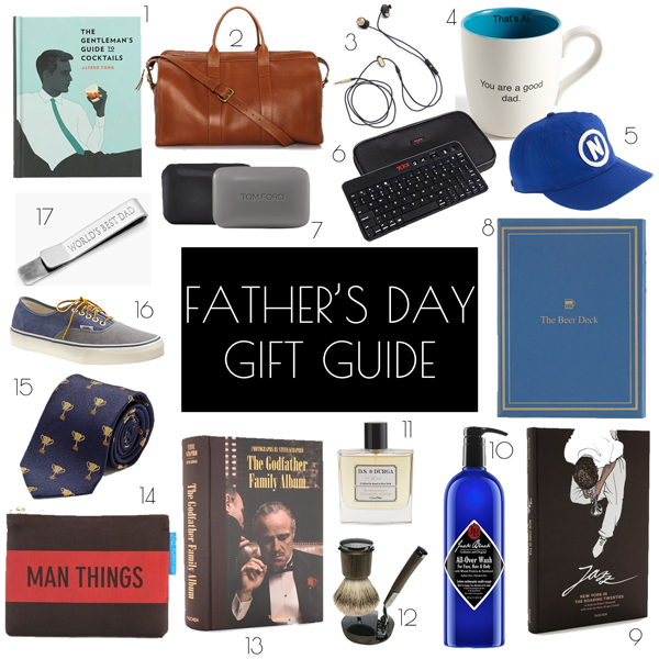 c242a-fathers-day-gift-guide-2014