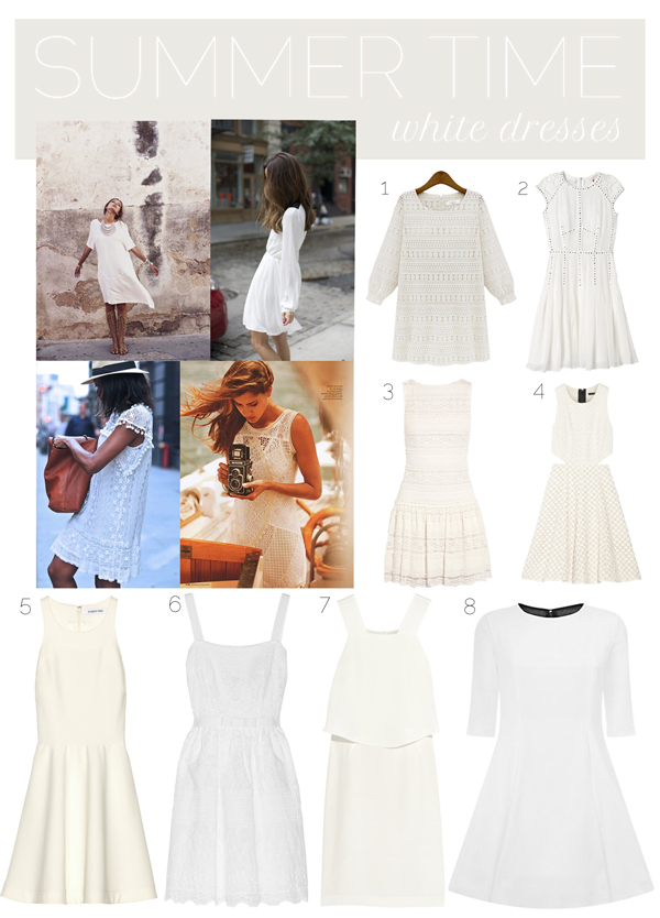 84ac2-summer-time-white-dresses-x-sidesmile-style