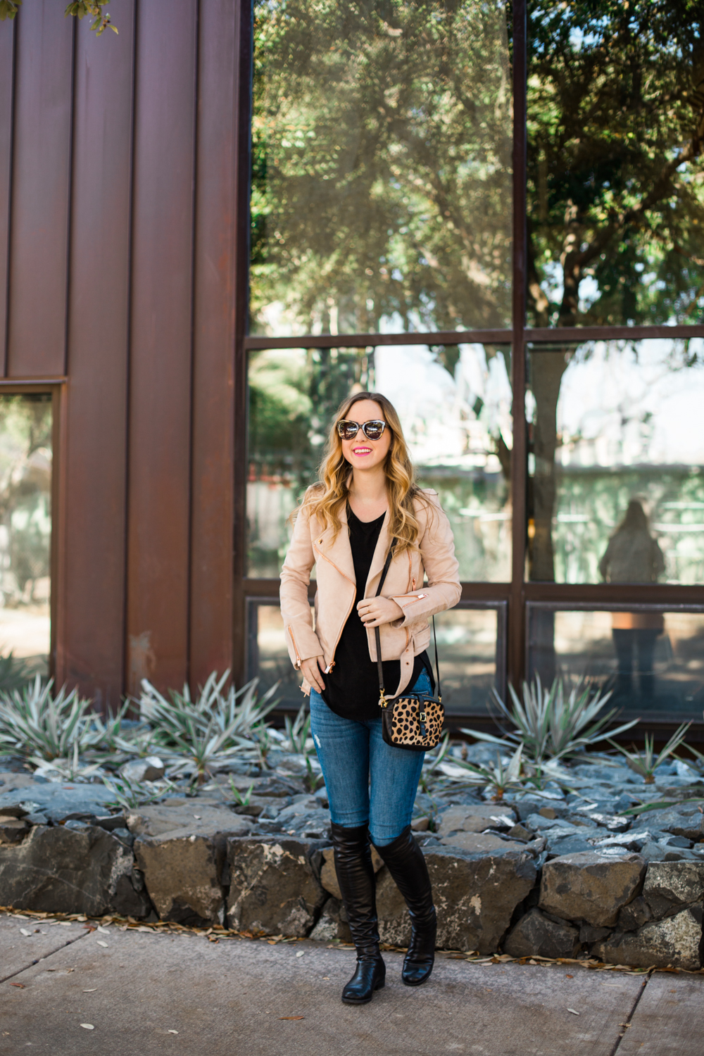 Chic at every age 33 sidesmile style for Garderobe 33 style blog