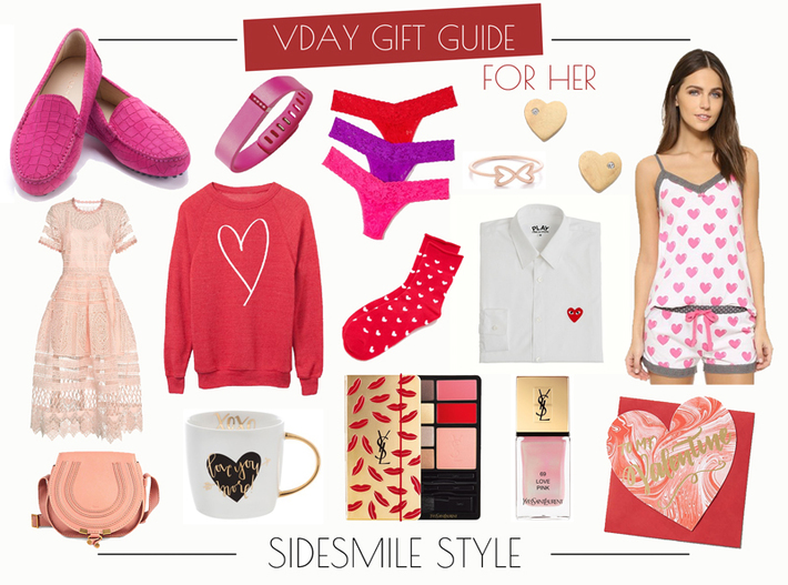 VDAY-GIFT-GUIDE-FOR-HER