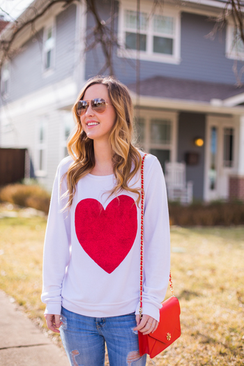 SideSmile Style Dallas Miami Blogger Outfit Inspiration
