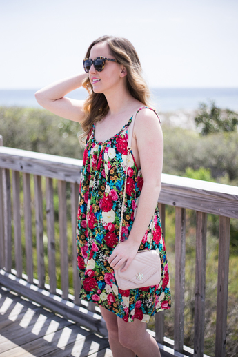 Wildfox Sundress