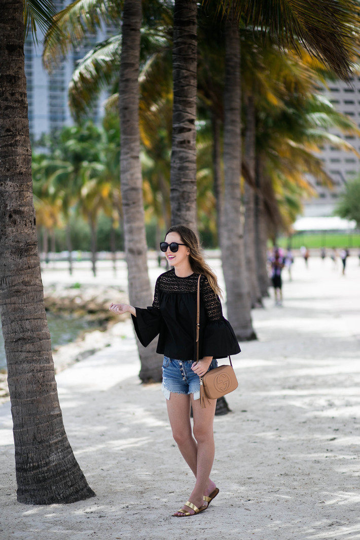 SideSmile Style Miami Fashion Blogger-8