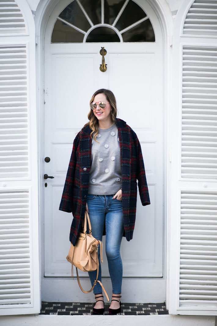 sidesmile-style-rtr-what-to-wear-to-thanksgiving-10