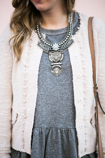 sidesmile-style-rtr-what-to-wear-to-friendsgiving-13