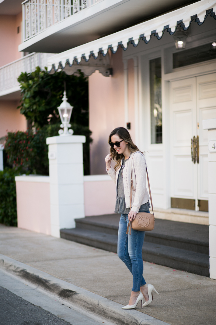 sidesmile-style-rtr-what-to-wear-to-friendsgiving-8