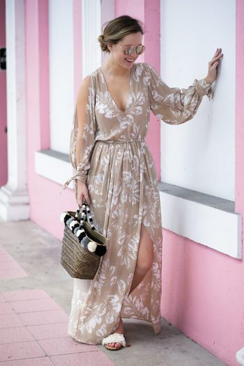 sidesmile-style-ministry-of-style-nude-maxi-dress-16