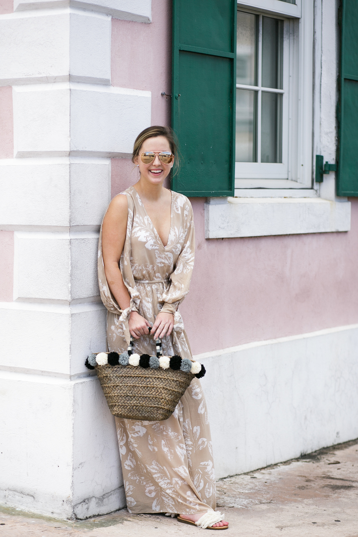 sidesmile-style-ministry-of-style-nude-maxi-dress-6