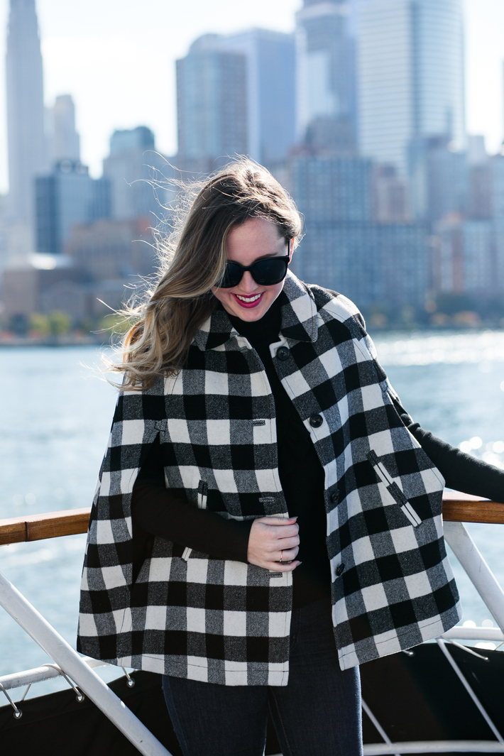 sidesmile-style-plaid-cape-nyc-8