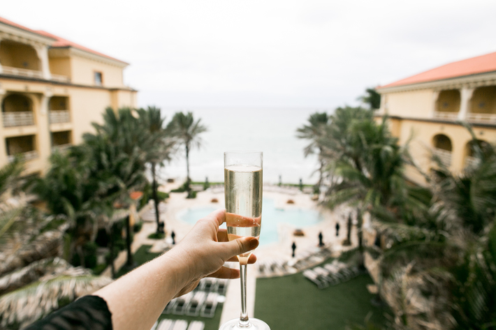 SIDESMILE STYLE EAU PALM BEACH HOTEL REVIEW-10