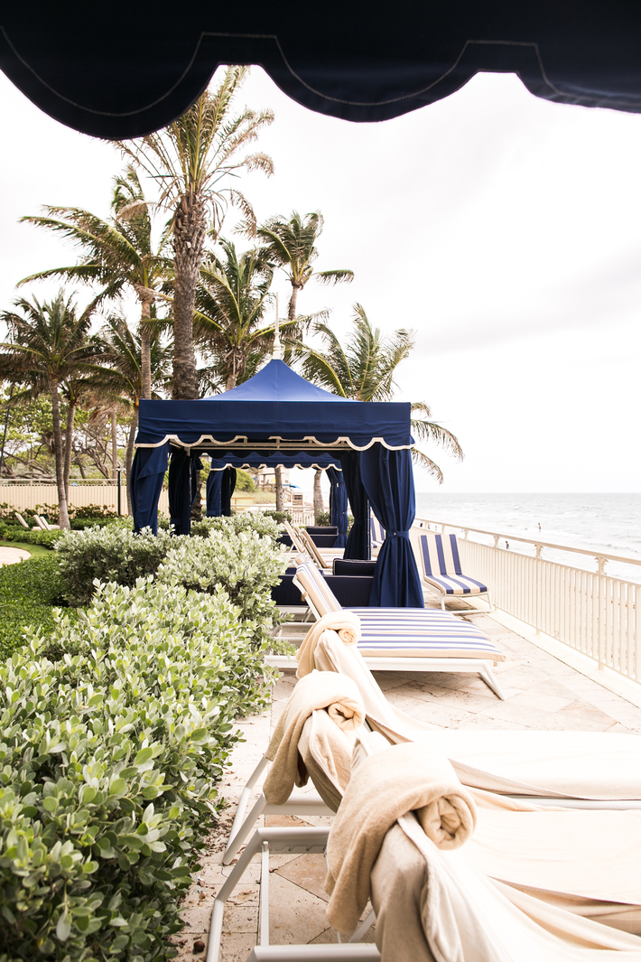 SIDESMILE STYLE EAU PALM BEACH HOTEL REVIEW-20